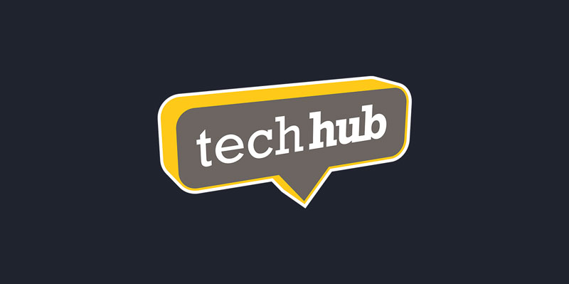 TechHubTuesday