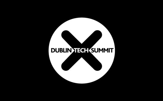 Dublin Tech Summit 2019