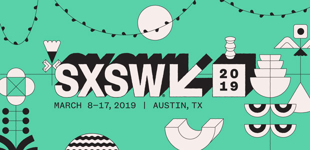 South-By-Southwest celebrate startups with innovation awards