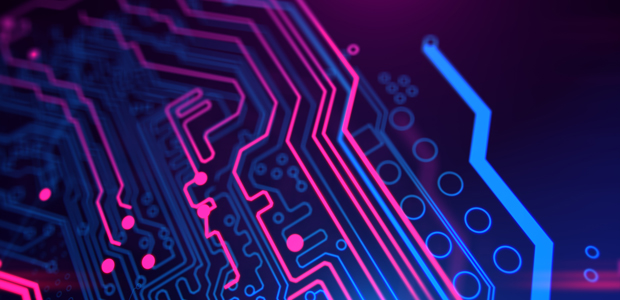 Simplifying the design process of custom electronic circuits