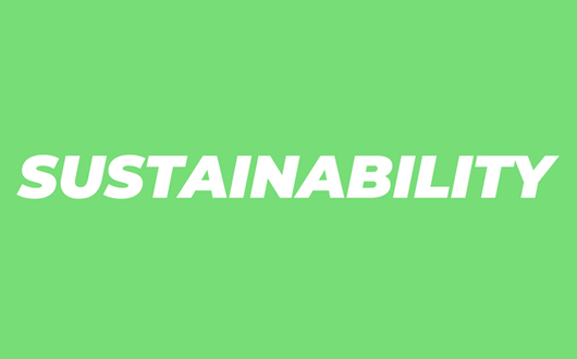 Startups Magazine: Let's Talk Sustainability London