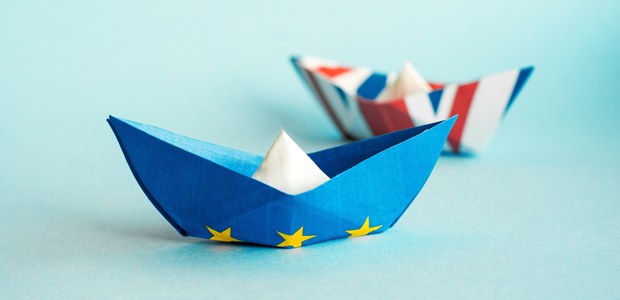How will Brexit affect R&D tax credits?