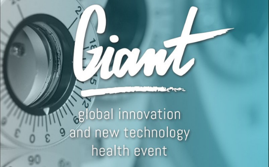 GIANT Health Event 2020