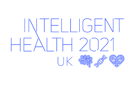 Intelligent Health UK 2021