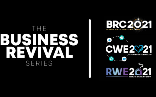 The Business Revival Series