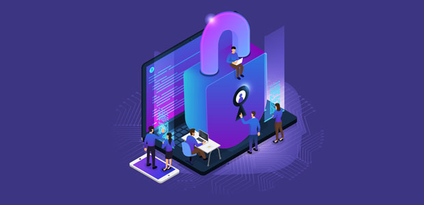 Five cyber security tips for small businesses | Startups Magazine